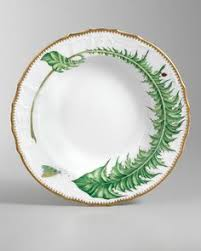 neiman wedding registry wedding registry tabletop tabletop porcelain and
