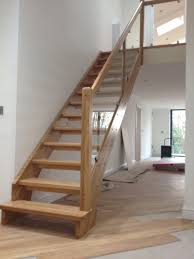 staircase renovations stairs direct