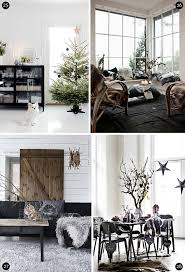 White Nordic Christmas Decorations by 263 Best Christmas Styling Images On Pinterest Christmas Time