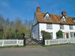 Suffolk Cottage Holidays Aldeburgh by A Beautiful Suffolk Holiday Cottage In Wilby Near Framlingham