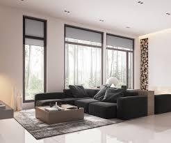 Interior Modern Living Room - best 25 scandinavian living rooms ideas on pinterest