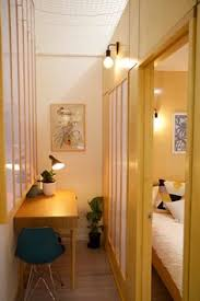 40 m2 to square feet this is a 40m2 430 square feet tiny apartment renovation in a