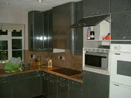 Grey And Yellow Kitchen Ideas The Grey Kitchen Cabinets Decoration Idea Amazing Home Decor