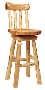 Adirondack Chairs Asheville Nc by Rustic Furniture U0026 Cabin Accents The Carolina Cabin Store