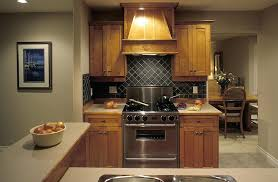 How Much Do Custom Kitchen Cabinets Cost How Much Do Custom Kitchen Cabinets Cost Semi Custom Kitchen