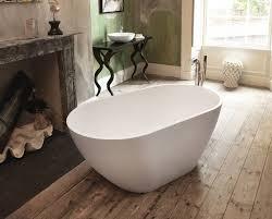 vasca da bagno salvaspazio dimensioni vasca da bagno modelli per tutti vasche da bagno