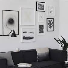 livingroom club 100 best instagram theposterclub images on homes