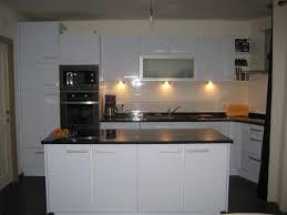 plan de cuisine moderne avec ilot central cuisine 12m2 ilot central top great d coration plan cuisine