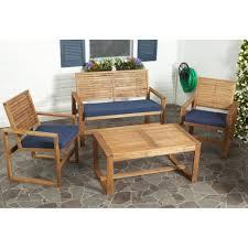 stylish design ideas patio furniture wayfair imposing patio sets