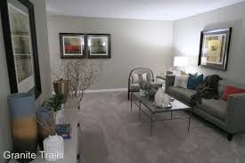 best apartments for rent maplewood from
