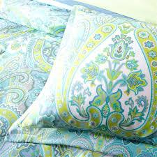 King Comforter Sets Blue Blue And Green Comforter Set U2013 Rentacarin Us