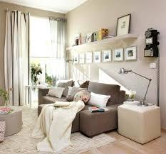 wandfarbe für wohnzimmer uncategorized geräumiges brauntone wandfarbe mit wohnzimmer
