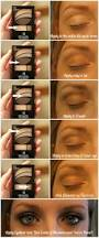 74 best revlon images on pinterest make up beauty dupes and