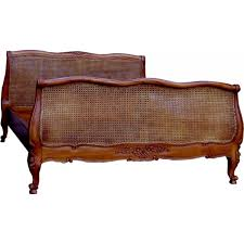 French Louis Bedroom Furniture by Great Offers On French Bedroom Furniture From Oak Furniture House