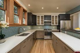 Interior Design For New Construction Homes Durango New Construction Homes For Sale Colorado Property Group