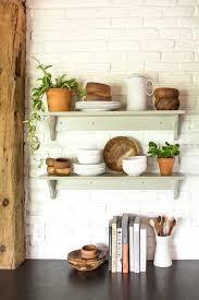 Houseplants That Don T Need Sunlight Plants Of Season 4 Joanna Gaines Shares Her Fixer Upper Secret