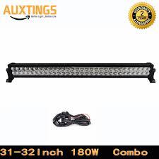 Discount Led Light Bars by Online Get Cheap Discount Car Headlights Aliexpress Com Alibaba