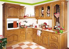 vernis cuisine cuisine mémé nain de jardin salon en cuir et bois vernis bien