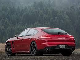 Porsche Panamera Gts Specs - black porsche panamera hintergrundbilder 23 porsche panamera 4s