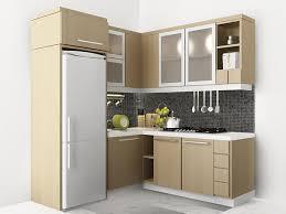 kitchens kitchen set kitchen set amazon dearkimmie