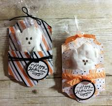 211 best halloween images on pinterest halloween foods 211 best holiday cards projects images on pinterest