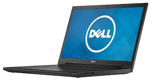laptops deals on black friday black friday deals on windows laptops and tablets