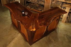 making a live edge table http 3 bp blogspot com eysmr6l5uuw uchzrbne4ei aaaaaaaaayu