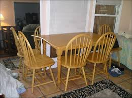 kitchen cheap dining table and chairs dining room sets with