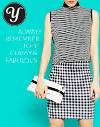 pattern fashion quotes 21 best fashion quotes images on pinterest fashion quotes blog