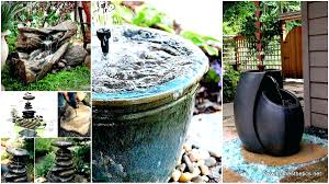 watering can fountain galvanized watering can fountain how to make