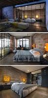 best 20 large bedroom ideas on pinterest brown bedroom