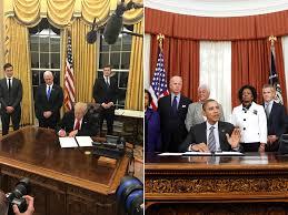 Trump Oval Office Decoration Inspiration 25 George Bush Oval Office Inspiration Design Of