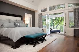 houzz master bedrooms bam question redecorating master bedroom