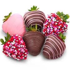 chocolate covered strawberries where to buy golden state fruit 6 berries chocolate covered