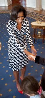 dvf wrap dress best 25 diane furstenberg dress ideas on diane