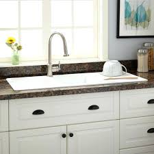 Smelly Kitchen Sink Kitchen Sink Stinks No Disposal Ppi