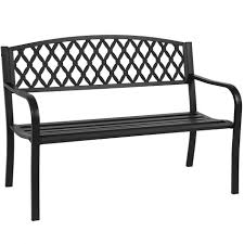 Metal Patio Table And Chairs Patio Patio Doors Cost Metal Patio Furniture Garden Oasis Patio