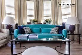 Turquoise Living Room Decor Living Room Decoration Fionaandersenphotography Com