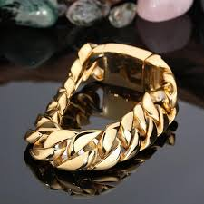 man golden bracelet images Man gold bracelet best bracelets jpg