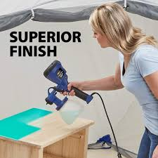 best diy sprayer for kitchen cabinets how to choose the best paint sprayer for kitchen cabinets