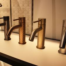 Orange Bathroom Accessories Uk by Gessi Eleganza Get The Perfect Bathroom Taps And Shower Controls