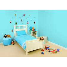 Thomas The Tank Room Decor by 1000 Images About Thomas The Train Bedroom Decor On Thomas And