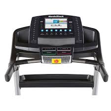 lights of america 5u 100w 6500k 92100b treadmill with fan and ipod 28 images nordic track t15 0