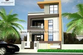 home elevation design software free download building design elevation front elevation design house map building
