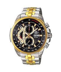 watches chronograph casio original edifice chronograph watches buy casio edifice