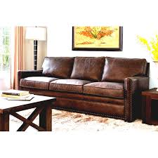 Leather Sofa Ebay Image Of Italian Leather Sofas Sofa Ebay Modern Furniture With