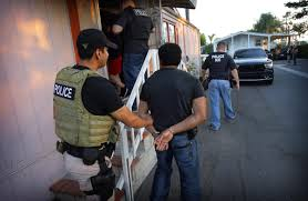 being a sanctuary city what it means what cities can do and