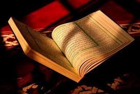 Wanita Datang Bulan Boleh Baca Quran Membaca Alquran Saat Haid Dan Nifas Bolehkah Republika Online