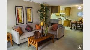 1 Bedroom Apartments Sacramento Gold Ridge Apartments For Rent In Sacramento Ca Forrent Com