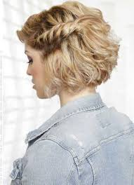 25 gorgeous updo hairstyles for prom ideas on pinterest prom
